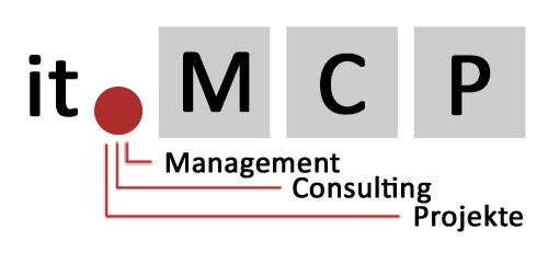 it.MCP GmbH